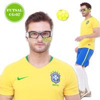 (sale) Kacamata Olahraga Sport Cougar Minus Basket, Futsal, Motor,