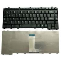 Keyboard Laptop Toshiba A200 A205 A210 A215 A300 M200 M300 L510 L300