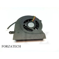 Fan For Laptop Toshiba Satellite A200 A205 A210 A215 L450 L450D L455