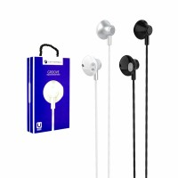 Cennotech Magnetic Headset GROOVE / Earphone / Earbuds