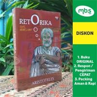 RETORIKA - Seni Berbicara - Aristoteles