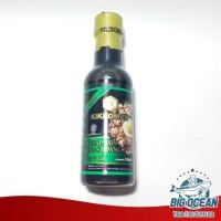 Kikkoman Kecap Asin Oriental Jepang 150ml | Kikoman | Soy Sauce