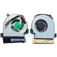 Fan Laptop Asus EEE PC 1215 1215B PC 1215N 1215P 1215T