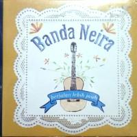 CD Banda Neira  berjalan lebih jauh