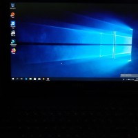 Laptop MSI GL62m 7RD