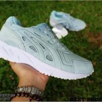 Dijual Sepatu Olahraga Original / Sepatu Asics Gel Ds Trainer Import