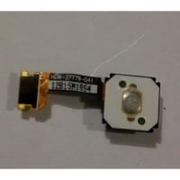 Trackpad Blackberry bb 9300 Torch 9800 Pearl 9105 Seri 041 / 111