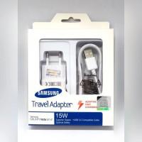 Samsung Travel Adapter Fast Charging Original 99%