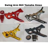 Swing Arm NUI Yamaha Xmax