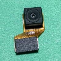 Original Modul Kamera Depan Sony Xperia Z2 Compact Docomo