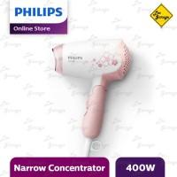 Hair Dryer Hairdryer PHILIPS HP8108 HP 8108 Garansi Resmi