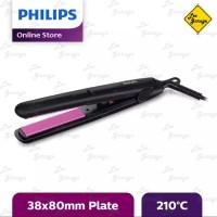 Catokan Rambut Philips HP8302 HP 8302 Hair Straightener Garansi Resmi