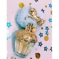 Parfum Anna Sui fantasia 75 ml