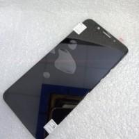 LCD 1SET OPPO A83/CPH1729/CPH1827 FULLSET TOUCHSCREEN