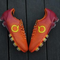 Sepatu Bola Ortuseight Catalyst Oracle Fg Ortrange Terbaru