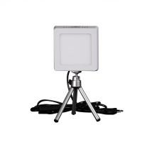 Lampu Mini Studio - 6 Watt