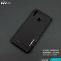 jual murah VEVORIUM EVO MAX Honor 8X Soft Case Anti Crack Anticrack