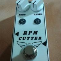 Efek Gitar RPM Noise Cutter Noise gate briliant m SXft2729