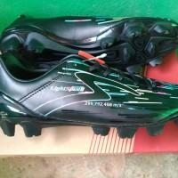 Sepatu Bola Specs Accelerator Lightspeed Ultra Sonic Or SPTB