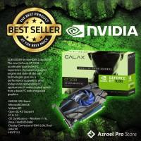 GALAX Geforce GT 1030 2GB GDDR5 / VGA 2GB / VGA Galax / VGA Nvidia