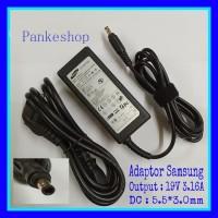Casan Laptop Samsung NP355 NP355V4X NP350 NP270 NP275 R428
