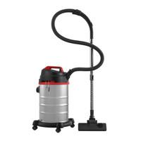 Modena Vacuum Cleaner Wet & Dry 30L VC3071S Latore