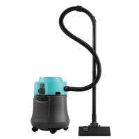 MODENA Vacuum Cleaner Wet & Dry VC2050