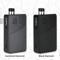 ARTERY PAL II PRO POD SYSTEM AIO 1000MAH AUTHENTIC PODS FOR VAPORIZER