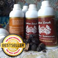 Sari Lerak Aroma Cendana 500ML Sabun Khusus Untuk Cuci Baju Batik