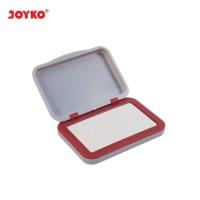 Stamp Pad / Bak Stempel Joyko No. 00