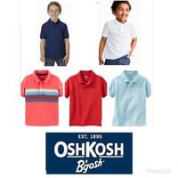 Baju anak OshKosh