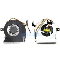 Fan Laptop Toshiba Satellite C600 C640 L645 L640 L600