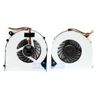 Fan Laptop Toshiba Satellite C850 C875 C870 L850 L870
