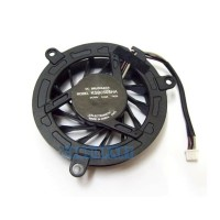 Fan Laptop Toshiba Satelite M300 M305 M305D U400 U405 U405D U400 M800