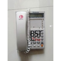 Panasonic KX-T2375 Analog Telephone (Second)
