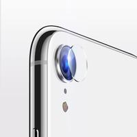 Iphone XR Tempered glass camera Anti Gores Kamera