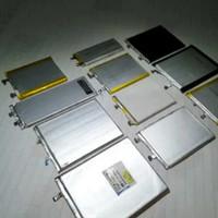 Baterai Battery Sharp Aquos Crystal 306SH SH825Wi 5000mah Double Powe