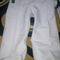 baju karate kata kumite SHIERIDO