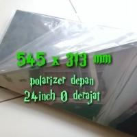 polaris polarizer 24 inch 0 derajat