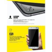 KOREAN Tempered Glass Vivo Y55 Y55s 5.2 inchi Screen Guard Anti Gores