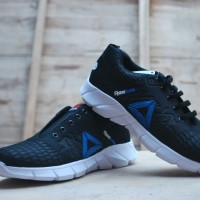 sepatu reebok jogging running terbaru kasual sneaker modern