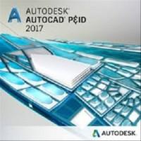 Autocad P&ID 2017 SW3