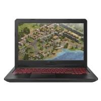 LAPTOP GAMING ASUS TUF FX504GM-E4073T Intel® i5-8300H/8GB/1TB/WIN 10