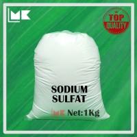 SODIUM SULFAT 1 Kg