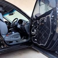 Peredam Ceramic Audio 4 pintu samping Honda CRV Turbo 2019