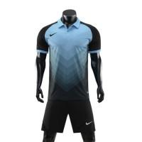 Baju bola / kaos /stelan stelan / jersey futsal / sepakbola 03