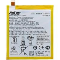 Baterai Original Asus Zenfone 3 5.5 ZE552KL
