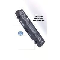 Baterai Original SAMSUNG NP270 NP275 NP275E NP275E4E NP275E4V NP275E5E