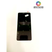 LCD OPPO F7 ORI 6.23 INCH +TS H (127OPF7/05092019)