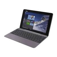 Asus E203MAH-FD411T N4000 4GB 500GB Win10 STAR Grey White 4.7